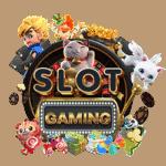 slot gaming
